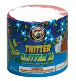 DM-0530L-Twitter-Glitter-Jumbo