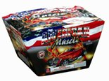 DM546-American-Muscle-Car-fireworks