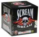 DM550-Scream-Dream
