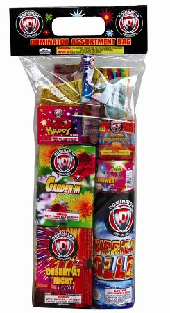 DM408-Dominator-Assortment-Bag-fireworks