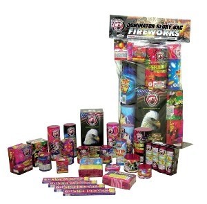 DM412-Dominator-Glory-Bag-fireworks