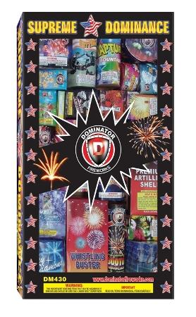 DM430-Supreme-Dominance-fireworks