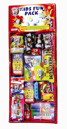 DM604-Kids-Fun-Pack-fireworks