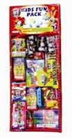 DM604-Kids-Fun-Pack