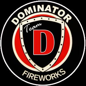 Team D Logo