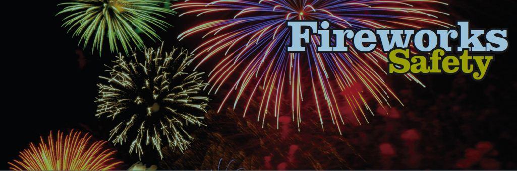 firework box set dominator fireworks blog chinas highest quality brand