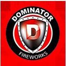 dominator-fireworks