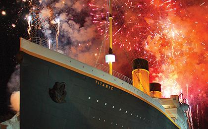 fireworks news