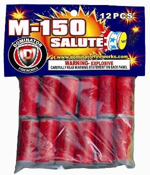 DM1230-M-150-Salute