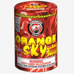 dm2025-orangesky.-fireworks