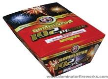 dm202c5-192proof.jpg-fireworks