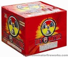 dm204c5-thedetonator - fireworks for sale online