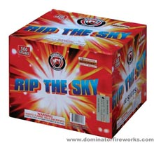 dm206c5-ripthesky.jpg-fireworks