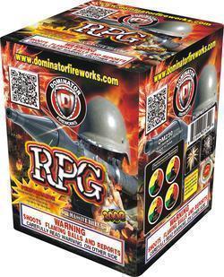 buy fireworks on-line-dm5015-3-ionstorm