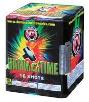 dm236-hammertime.jpg-200g fireworks