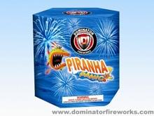 dm260-piranhapanic.jpg-fireworks