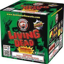 dm502-livingdead.jpg