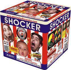 dm504-shocker-fireworks