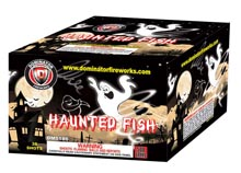 dm5186-haunted-fish fireworks for sale
