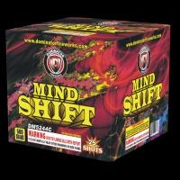 dm5244-mindsshift-fireworks