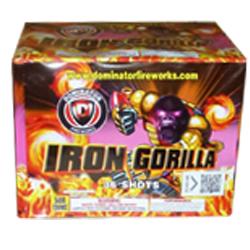 buy fireworks on-line-/dm5245-irongorilla
