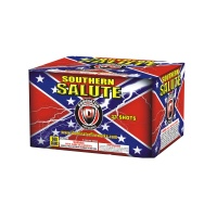fireworks for sale - dm5246-southernsalute