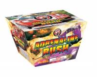 dm5247-adrenalinerush.jpg-fireworks