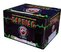 dm5249-cardiac.jpg-fireworks