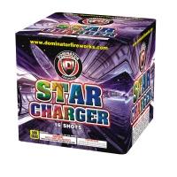 dm5250-starcharger.jpg-fireworks