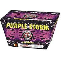 dm5257-purplestorm-fireworks online