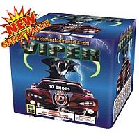 buy fireworks on-line-dm5266-viper
