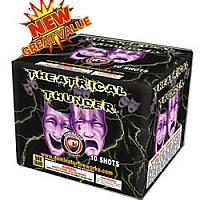 buy fireworks on-line dm5267-theatricalthunder