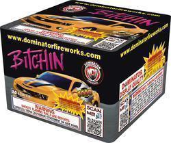 dm5272-bitchin buy fireworks online