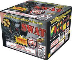 dm5274-swat.jpg