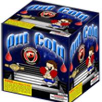 dm5278-outcold.jpg-fireworks