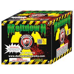 dm5282-meltdown-fireworks