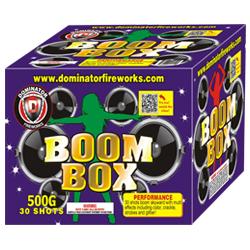 dm5283-boombox-fireworks