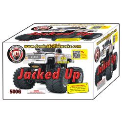 dm5284-jackedup-fireworks