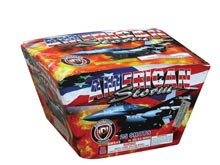 dm180c5-dm542-americanstorm-fireworks