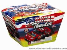 dm548-americanthunder-fireworks