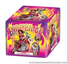 dm552-fireerup.jpg-fireworks