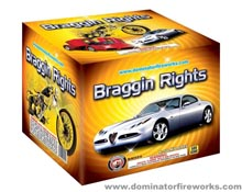 dm554-bragginrights-fireworks