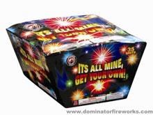 dm556-itsallminegetyourown.jpg-fireworks