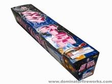 dm558-skyhigh.jpg-fireworks