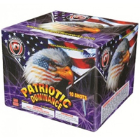 dm574-patrioticdominance-500g fireworks