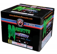buy fireworks from china - dm574a-mammothpeony.