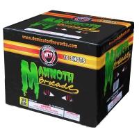 buy fireworks online - dm574b-mammothbrocade