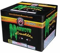 fireworks for sale dm574c-mammothcrackle