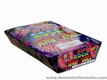 dm578-riprockandroll.jpg-fireworks