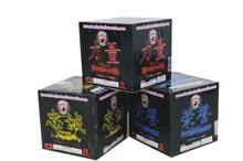 dm585-heroes-asstcase.jpg-buy fireworks